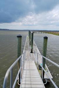 Coastal Property Dreams...  - article image