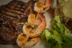 Local Dining at it's Best! - article image