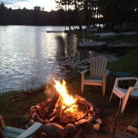 Lakeside Living Creates Memories to be Cherished - article image