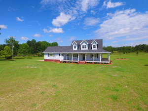 This Home in the Country Has Come to Town! - article image