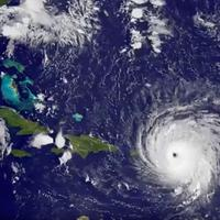 The Question is, Do We Stay or Do We Leave? Irma's Path & Intensity Creates Uncertainty - article image