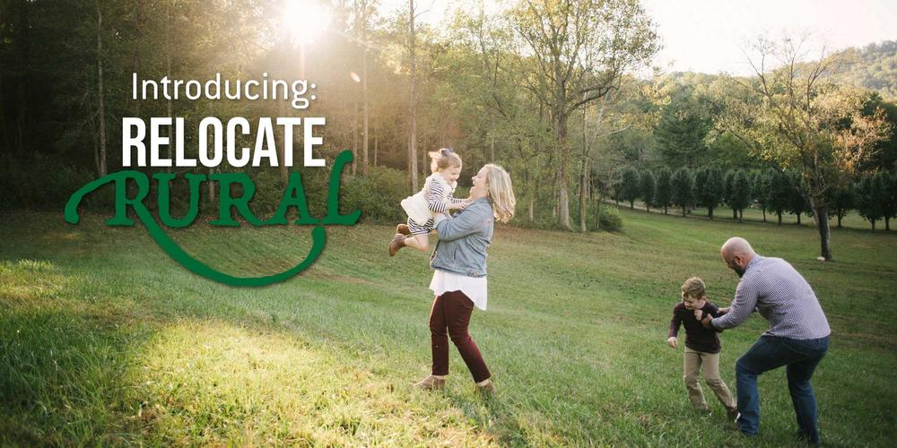 Introducing: Relocate Rural - article image