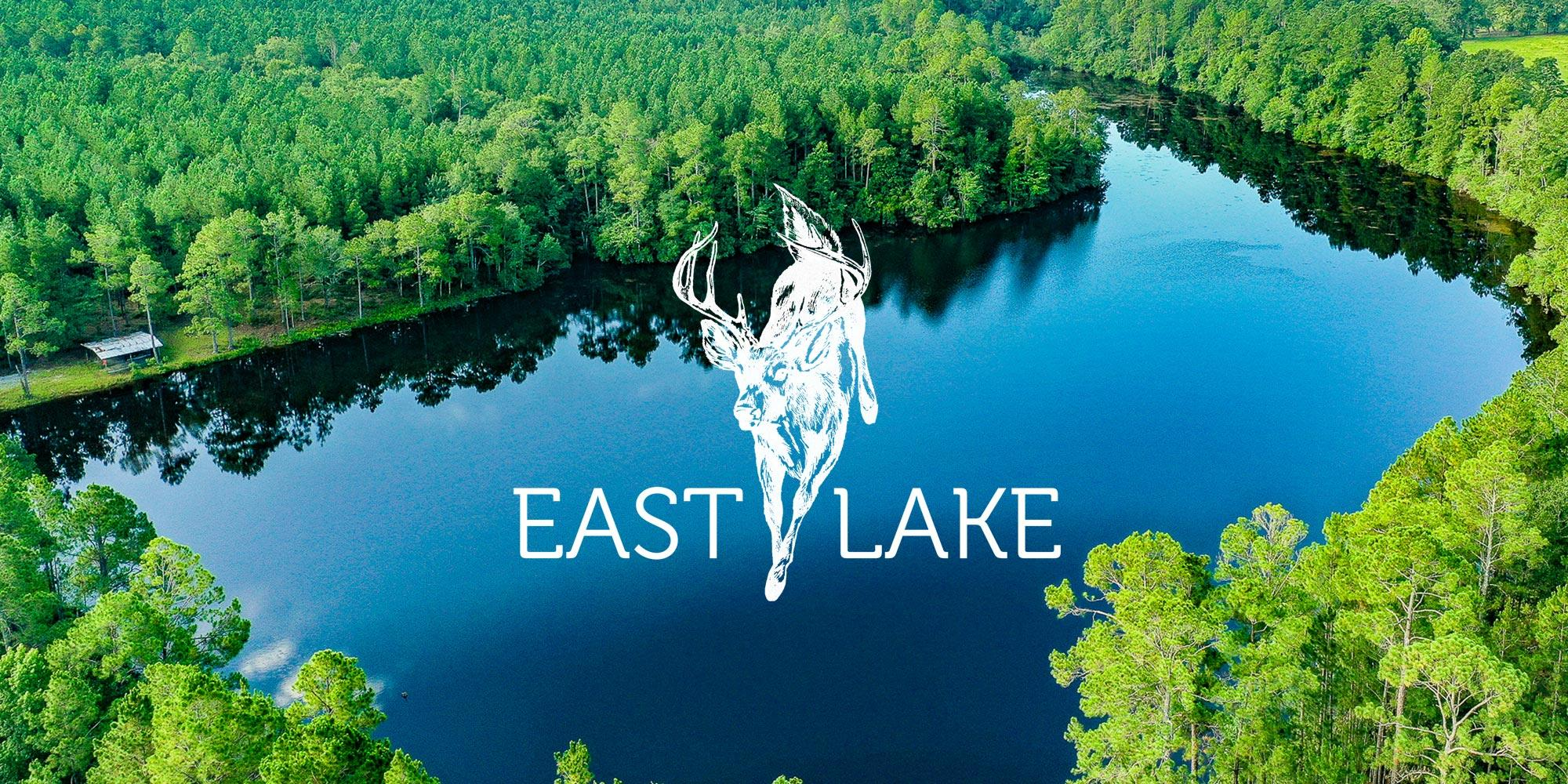 East Lake Timberland Plantation and Recreational Dream - article image