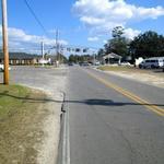 Commercial Lot in Blackshear, GA  thumbnail image
