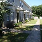 Golden Isles Town Homes - PROFITABLE RENTALS! (95% Occupancy Rate) thumbnail image
