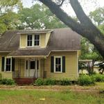 Older home on a nice lot. thumbnail image