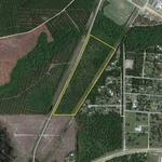20 Acres With Great Location thumbnail image