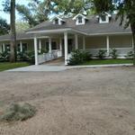 Sutherland Bluff Plantation #6  thumbnail image