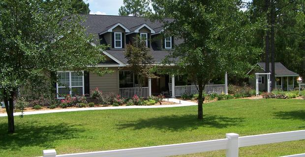 A Spacious and Charming Home! It's What You've Been Looking For...  image