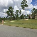 4.53 Acres on Huntington Ridge Dr thumbnail image