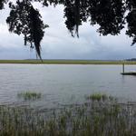 Deepwater Getaway on Sapelo River! thumbnail image