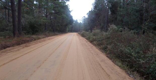 Concord Road 5 Acres image