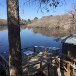 Satilla River Bluff Deepwater Home thumbnail image