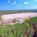 109 Acre Aged Farm  thumbnail image