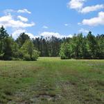 Pennick Plantation Glynn County , GA thumbnail image