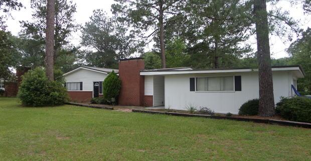 125 Greenwood St. image