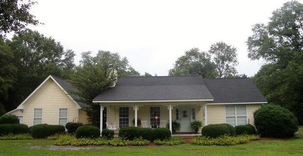 377 Oak Island Drive image
