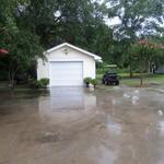 377 Oak Island Drive thumbnail image