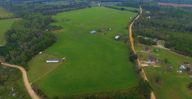 80 Acre Bethlehem Wesleyan Farm image