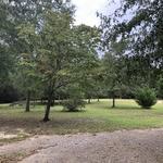 177 Chickasaw Trail thumbnail image