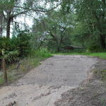 190 Acre Riverfront Property is Outdoorsman's Paradise thumbnail image