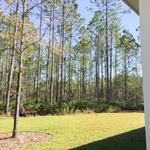 77 Acres with Custom Built Home at Taylor Bay thumbnail image