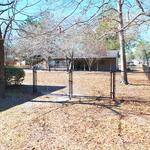371 Minnow Dr thumbnail image