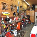 1803 East Lake Dr thumbnail image