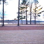1803 East Lake Dr thumbnail image