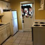 633 S Sixth St thumbnail image