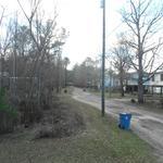 Carter's Bight River Lot  thumbnail image