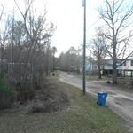River Lot at Getaway Lane thumbnail image