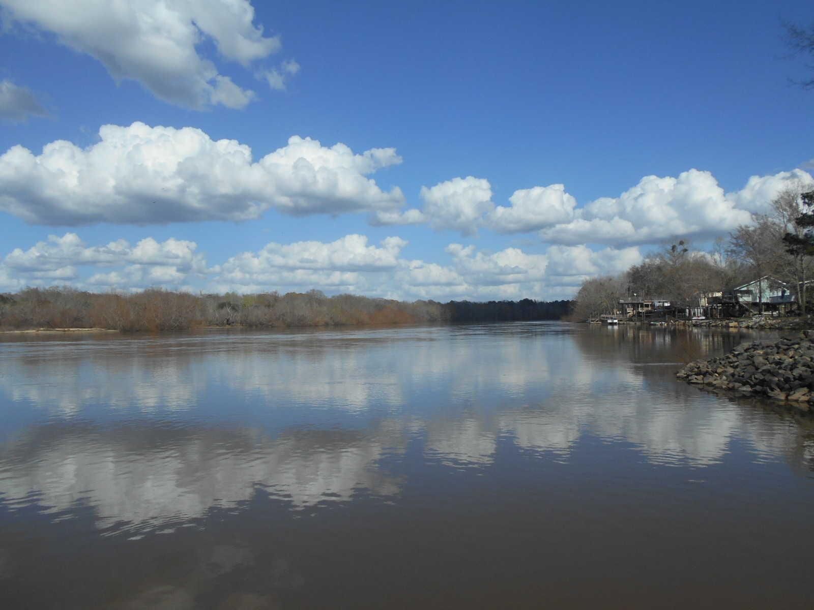 Carter's Bight River Lot  image