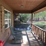 381 Timberlake Trails thumbnail image