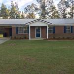 383 Meadowood Drive thumbnail image