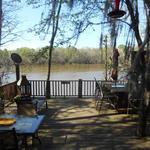 Home and Hunting Lodge at the River thumbnail image
