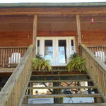 Perfect Waterfront Home on Sweetgum Lane thumbnail image