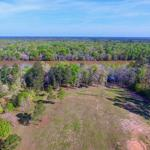 Riverfront Homesite on Ironman Bluff thumbnail image