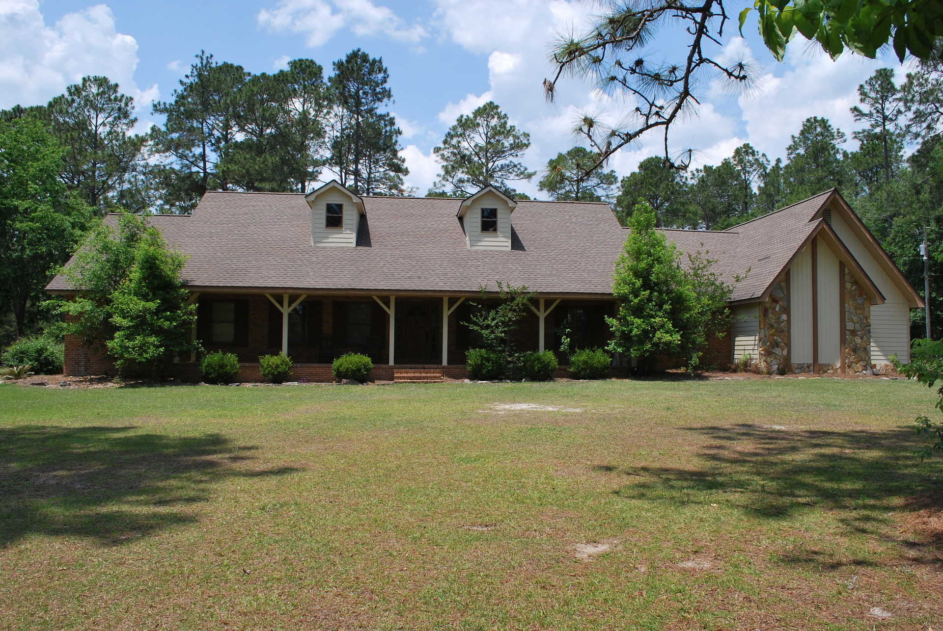 471 Whippoorwill Road image