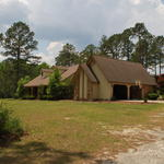 471 Whippoorwill Road thumbnail image