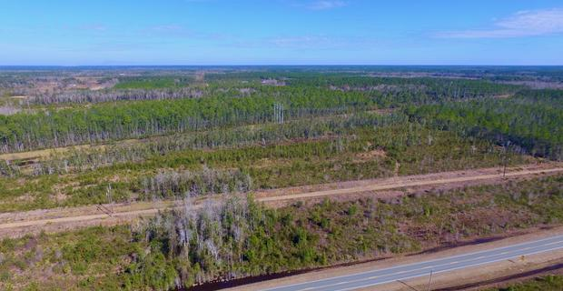 36 Acres on Hwy 32 image