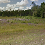 13 Acres Perfect for Investment thumbnail image