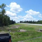 Ideal Recreational Tract with 6 Acre Pond thumbnail image