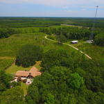 90 Acres of Beautiful with Home and Income Potential thumbnail image