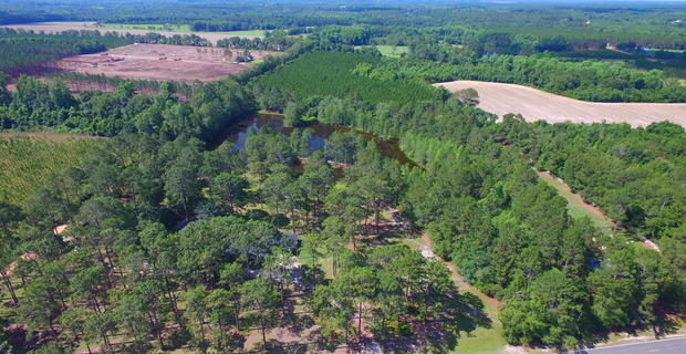 4570 Walter Griffis Road image