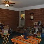4570 Walter Griffis Road thumbnail image