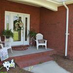 204 Margaret Boykin Road thumbnail image