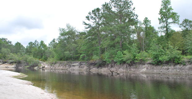 680 Acres River Tract for the Recreational Enthusiast image