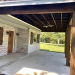 421 Grace Road thumbnail image