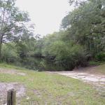 Satilla River Area Homesite Lot 2 thumbnail image